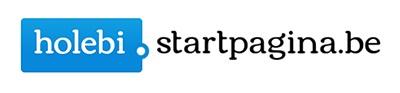 Holebi Startpagina De startpagina voor holebi's
